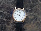 CYMA Lady's Wristwatch WATCH 14K